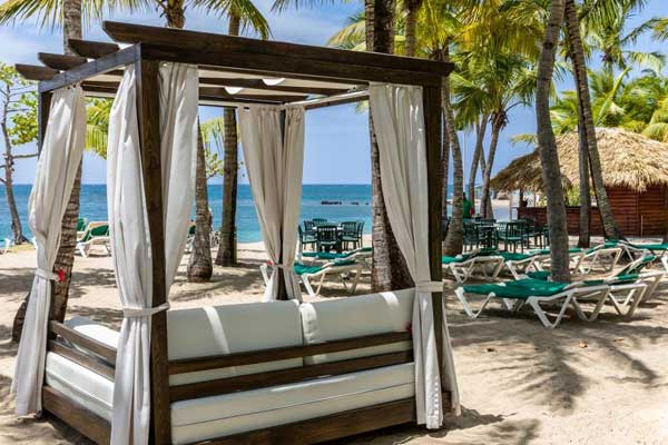 All Inclusive -  Playa Bachata Resort - Puerto Plata – Playa Bachata All Inclusive Resort Puerto Plata